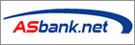 asbank.jpg