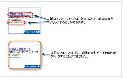 google_adsense_new_click_unit.JPG