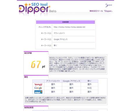 seo_tools_Dipper_03.JPG